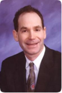 Dr. Peter Scott Levin  MD