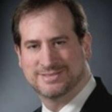 Matthew  Cohen  MD