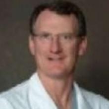 Dr. John R Cassidy  M.D.