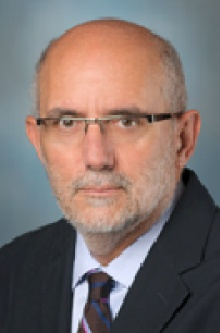 Francesco  Turturro  M.D.