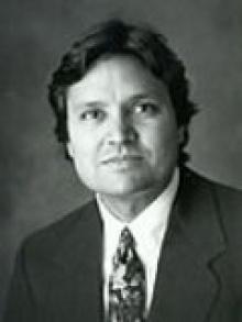 Dr. Rafael  Siqueiros  M.D.