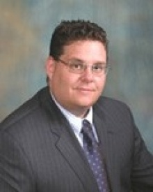 Dr. Joseph A Scalia  DO