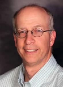 James Warner Depuy  MD