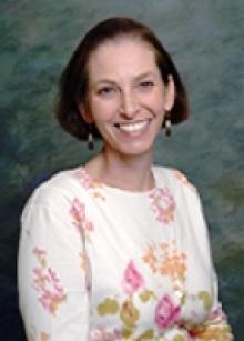 Elizabeth M Levine  MD