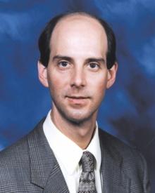 Dr. Carl J Shealy  MD