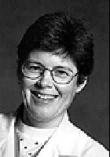 Ellen C Jantzen  M.D.