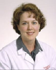 Meredith  Grembowicz  MD