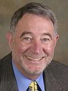 Thomas J. Romano  M.D.
