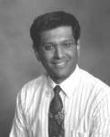 Mahesh  Vadali  M.D.