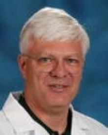 Dr. Victor A. Rozeboom  M.D.