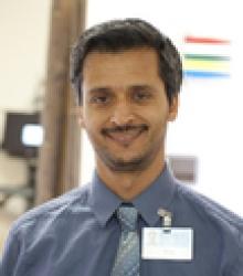 Ali  Javanbakht  M.D.