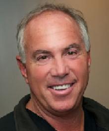 Peter M. Berkman  M.D.