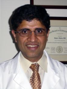 Dr. Rajeev  Batra  M.D.