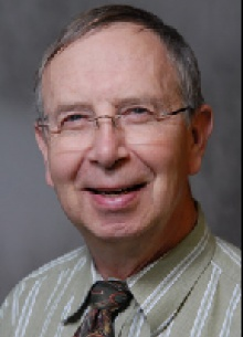 Douglas E Koehntop  MD