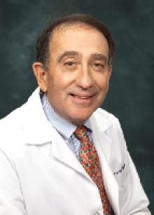 Stuart B Levy  MD