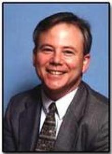 Robert A Davis  MD