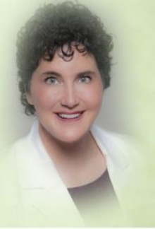 Marguerite A Germain  MD