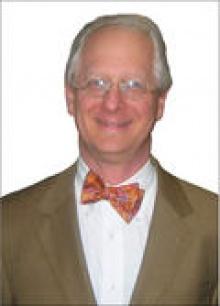 Michael A Schellpfeffer  MD