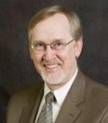 Stephen R Hanschen  MD