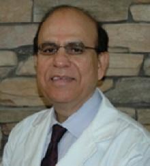 Yusuf Mujtaba Khan  MD