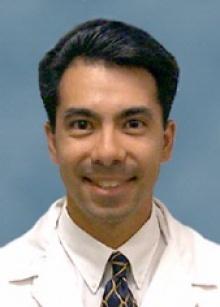 Dr. Raymond K. Tan  M.D.
