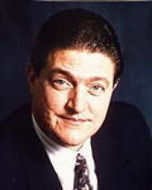 Ramon M Sanchez  M.D.
