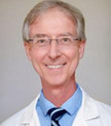 Dr. Henry  Westmoreland  M.D.