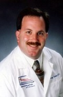 Gregory  Golonka  MD