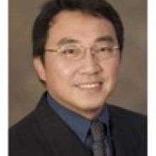 Jong H Lee  MD