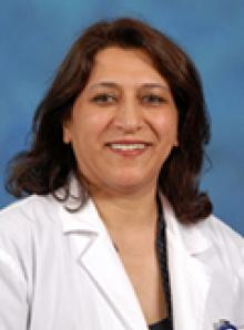 Dr. Mitra  Dastgheyb  M.D.