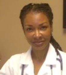 Dr. Myriam M Daniel  MD