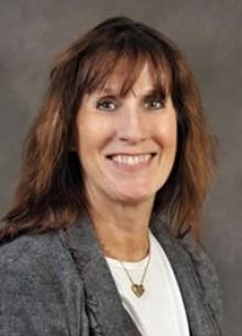 Sandra Maria Lombardo  MD