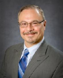 Dr. Jay Brian Enden  MD