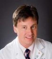 Dr. Blair  Ford  M.D.