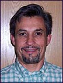 Dr. Mark William Sharon  MD