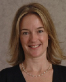 Sharon A Blosk  MD