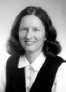 Dr. Michele  Boyle  M.D.