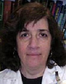 Maria  Coco  MD