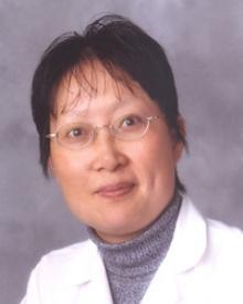 Xuewei  Zhu  MD