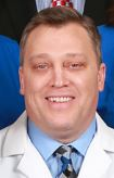 Jesse A. Grimm, DDS, Dentist | General Practice
