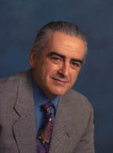 Dr. Gil  Ascunce  MD