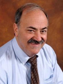 Port Charlotte Fl News >> Dr David M Klein Md A Ophthalmologist Practicing In Port
