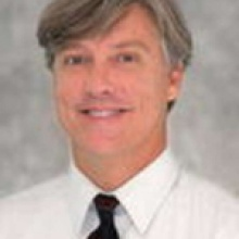 Dr. William Earle Bonis  MD