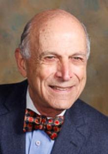Dr. Howard I. Maibach  M.D.