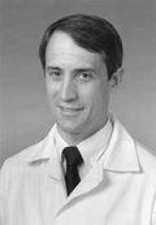 Dr. George A Perdrizet  MD