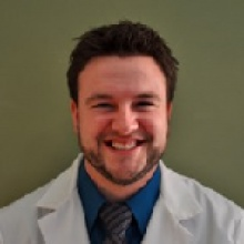 William A. Yoder, DPM, Podiatrist (Foot and Ankle Specialist) | Foot & Ankle Surgery