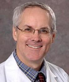 Kenneth C Clay  MD