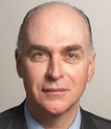 Michael P Mullen  MD