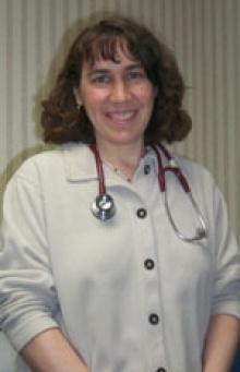 Dr. Margaret M Woods  M.D.