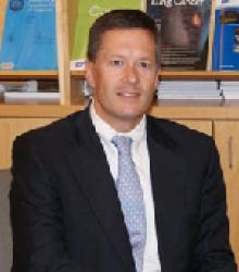 Robert  Legare  MD